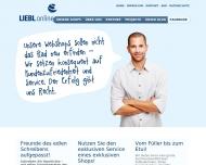 Bild LIEBL online GmbH