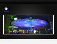 Bild JeLo Event GmbH