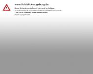 Bild Lichtblick e.V.