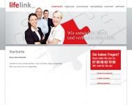 Bild life link GmbH