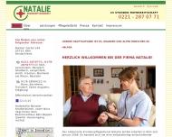 Bild NATALIE GmbH