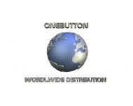 Bild OneButton GmbH & Co. KG