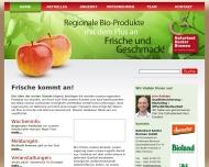Bild NATURKOST-KONTOR BREMEN GmbH