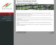 Bild Navico (Hamburg) GmbH