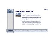 Bild Roland Stahl GmbH