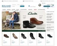 Bild Roland-Schuhe Gesellschaft mit beschränkter Haftung