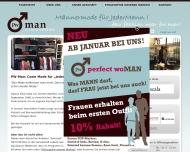 Bild PW-Man GmbH