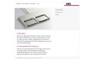 Bild Alster ECO - Industriebedarf GmbH