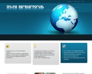 Bild e-porting UG (haftungsbeschränkt)