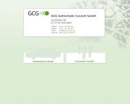 Bild GCG Gottschalk Consult GmbH