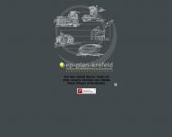 Bild ep-plan GmbH