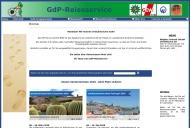 Bild GdP-Service-GmbH NRW
