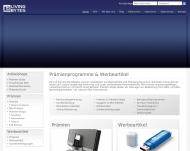 Bild Living Bytes Kundenbindungs- und Kundengewinnungsprogramme GmbH
