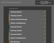 Bild Gebäudetechnik Kippes GmbH & Co. KG