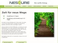 Bild NESCURE GmbH