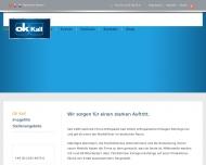 Bild Orthopädie Kall GmbH
