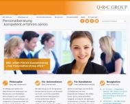 Bild QRC Group GmbH