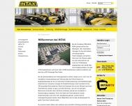 Bild INTAX Innovative Fahrzeuglösungen GmbH