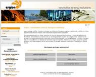 Bild Ergion GmbH