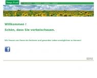 Bild Netpa GmbH