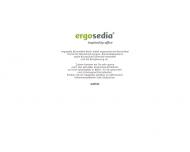 Bild ergosedia Office GmbH