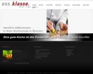 Bild ESS-Klasse GmbH