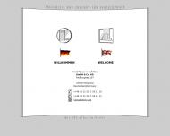 Ernst Kraemer und S?hne Traggriffe und Zubeh?r f?r Verpackungen