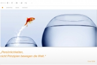 Bild Ethos GmbH