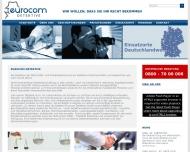 Bild Webseite  Birnbach
