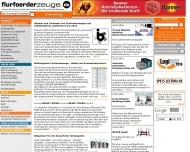 Bild eStapler GmbH & Co. KG