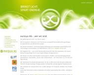 Bild euroLux AG.