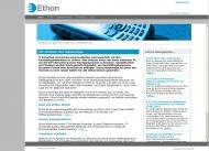 Bild Ethon GmbH