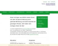 Bild e-top Alliance Solutions GmbH