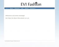 Bild EVI Fashion GmbH