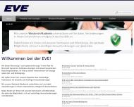 Bild EVE Consulting und Beteiligungsgesellschaft mbH