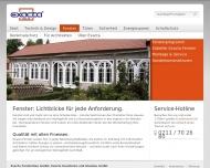 Bild Exacta-Glastechnik GmbH