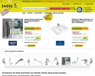 Bild Evendo Consulting GmbH