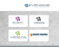 Bild Evengine GmbH
