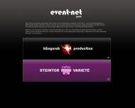 Bild event-net gmbh