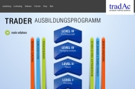 Bild European Trading Academy AG