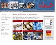 Bild Everwand & Fell Löttechnik GmbH