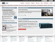 Bild EUROstor GmbH