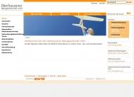 Bild evo Energie-Netz GmbH