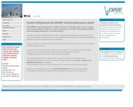 Bild Expert Transformatorenbau GmbH