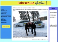 Bild Geißler GmbH