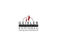 Bild Webseite Geißler Kaminbau Reutlingen