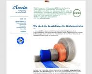 Bild GEM Verwaltungs GmbH