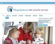 Bild gemeinnützige Ev.-Luth. Bugenhagenhaus GmbH