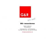 Bild Geisler & Riemann Personalkontor GmbH