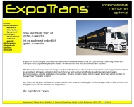 Bild Expotrans GmbH